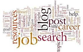 job search 2